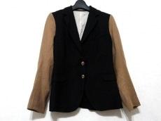 アイアムアイインファクトのジャケット