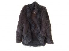 ミリオンカラッツのコート