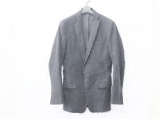アトウのジャケット