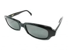 モンタナのサングラス