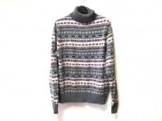 eleventy(イレブンティ)のセーター