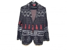 Letroyes(ルトロワ)のジャケット