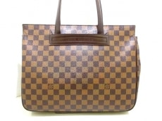 LOUIS VUITTON(ルイヴィトン)のパリオリPM