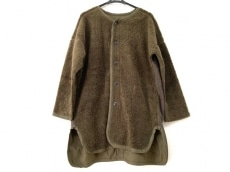 パドカレのコート