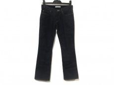 フォクシーのジーンズ