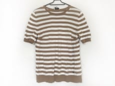 MACKINTOSH(マッキントッシュ)のセーター