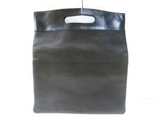 HERGOPOCH(エルゴポック)のトートバッグ