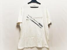FICCE(フィッチェ)のTシャツ