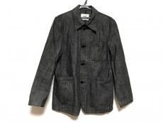 TAKEOKIKUCHI(タケオキクチ)のコート