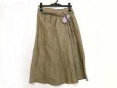 デヴィッドツェトのスカート