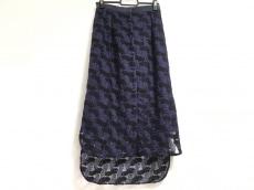 AKIRA NAKA(アキラナカ)のスカート