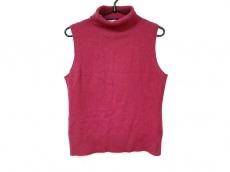 Guy Rover(ギローバー)のセーター