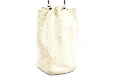 デズモのショルダーバッグ