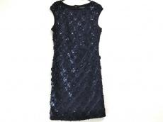 RalphLauren(ラルフローレン)のドレス