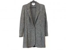 マリーグレイのコート