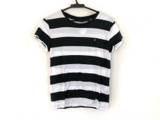 RalphLauren(ラルフローレン)のTシャツ