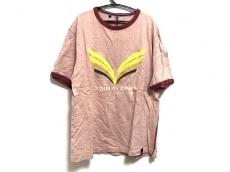 PaulSmith RED EAR(ポールスミスレッドイヤー)のTシャツ