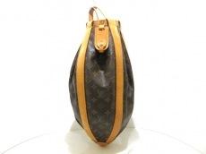 LOUIS VUITTON(ルイヴィトン)のロメオジリのショルダーバッグ