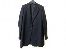 THE RERACS(リラクス)のジャケット