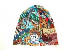 Bohemians(ボヘミアンズ)の帽子