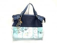 フィロソフィのハンドバッグ