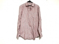 Zegna Sport(ゼニア)のシャツ