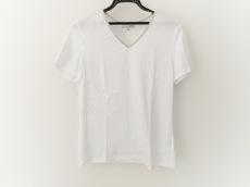 MACKINTOSH(マッキントッシュ)のTシャツ