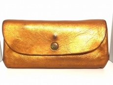 kissora(キソラ)の長財布