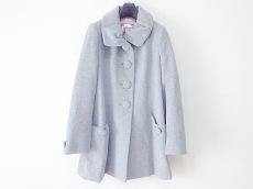ハニーバンチのコート