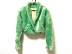コンテンポのジャケット