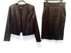 MACKINTOSH(マッキントッシュ)のスカートスーツ