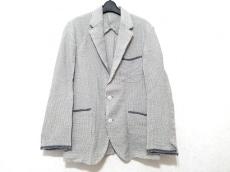 ケミットのジャケット