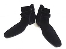 JACKROSE(ジャックローズ)のブーツ