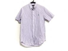 RalphLauren(ラルフローレン)のシャツ
