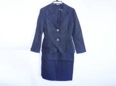 MUSEE D'UJI(ミュゼドウジ)のワンピーススーツ