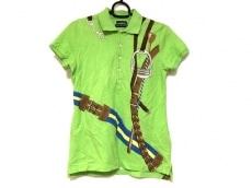 RalphLauren(ラルフローレン)のポロシャツ