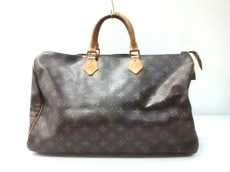LOUIS VUITTON(ルイヴィトン)のスピーディ40