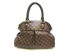 LOUIS VUITTON(ルイヴィトン)のトレヴィPM