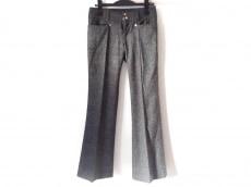 ピンキー&ダイアン パンツ サイズ36 S レディース美品