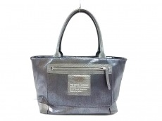 cooga(クーガ)のハンドバッグ