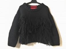 THE MERMAIDのセーター