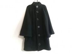 ジーヴィジーヴィのコート