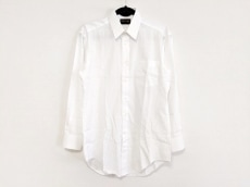 セリーヌのシャツ