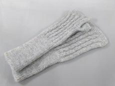 ANTIPAST(アンティパスト)の手袋