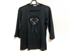 TO BE CHIC(トゥービーシック)のTシャツ
