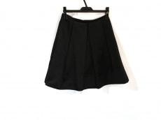 ミカコナカムラのスカート
