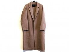 リエスのコート