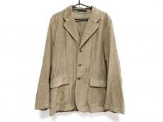 シーピーカンパニーのジャケット
