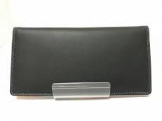 マイウォリットの長財布