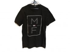 ディストリクトのTシャツ